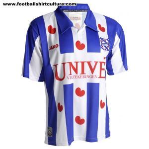 heerenveen-jako-10-11-home-shirt-1.jpg