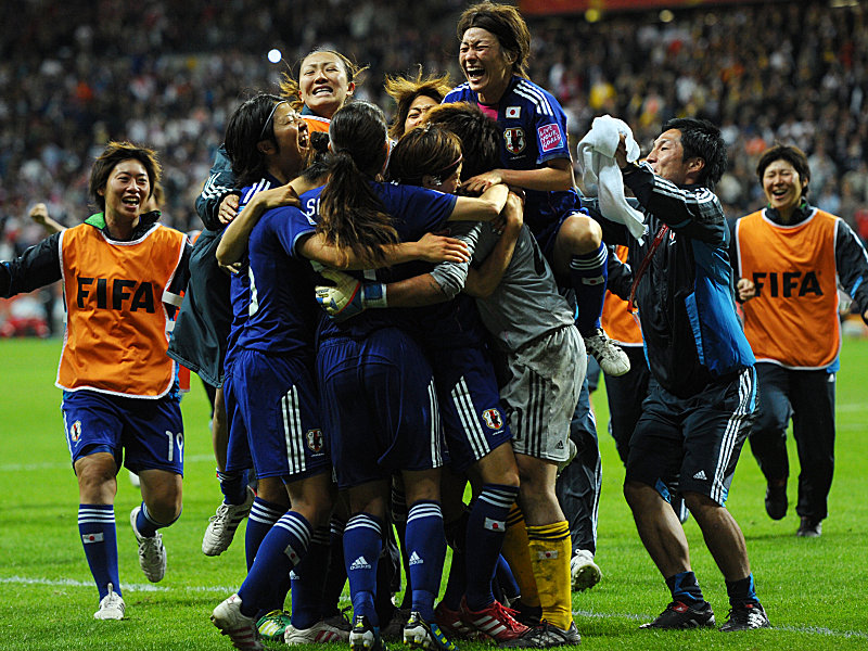 japan_weltmeister-1310938270_zoom23_crop_800x600_800x600+80+40.jpg