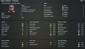 player-stats.jpg