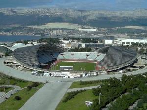 stadium_20110706225455.jpg