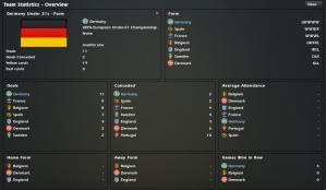 team-stats.jpg