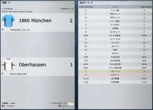 vsOberhausen-h-r.jpg