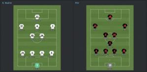 vsR-Madrid-a-f_20110810103721.jpg