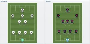 vsR-Madrid-a-f.jpg