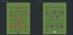 vsR-Madrid-h-f.jpg