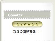 40000Access