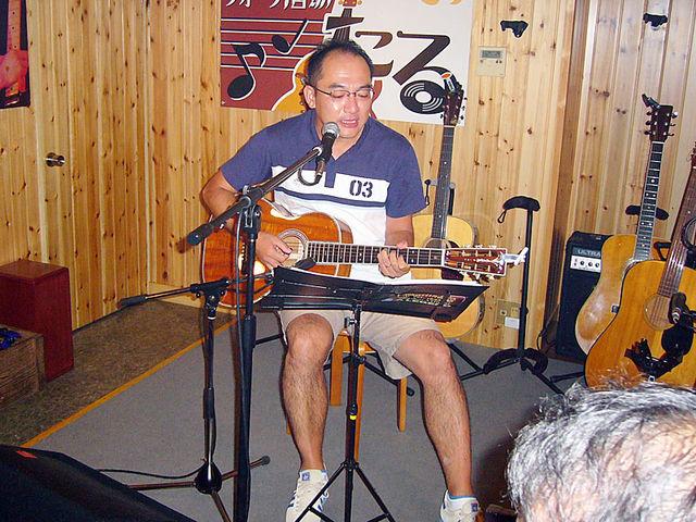 00-42K2 (2007)