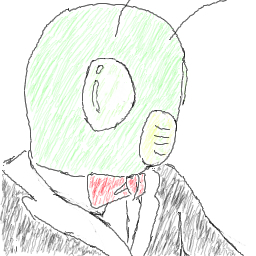 gumagiri2.jpg