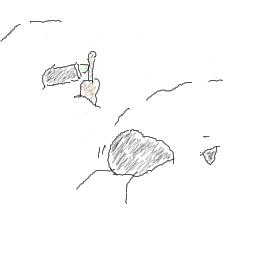 gumagiri4.jpg