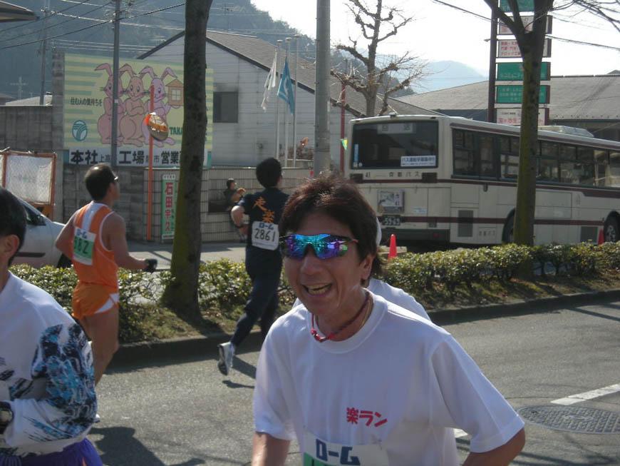 DSCN7081-2.jpg