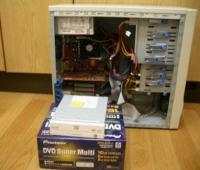 DVR-A10-J.jpg