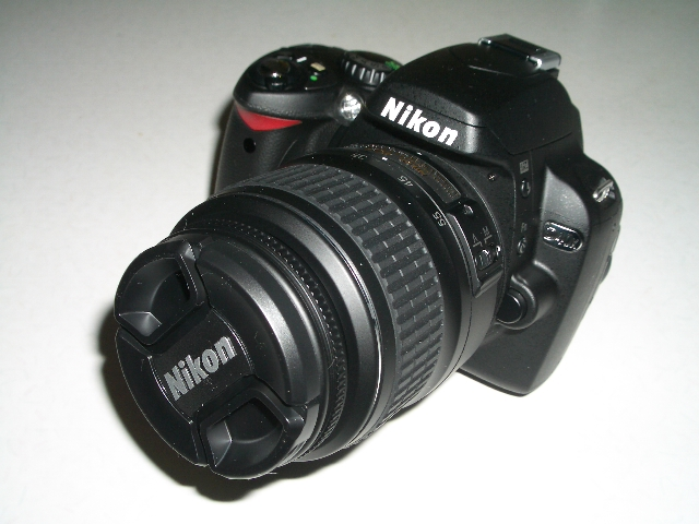 IMGP5653.jpg