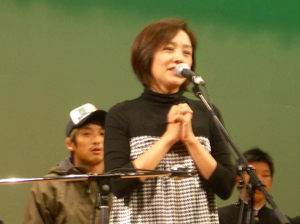 IMGP5941-2.jpg