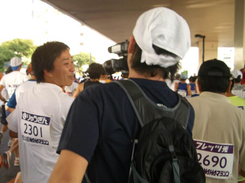 IMGP6249-2.jpg