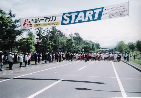 biei2006-02.jpg