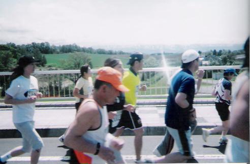 biei2006-03.jpg