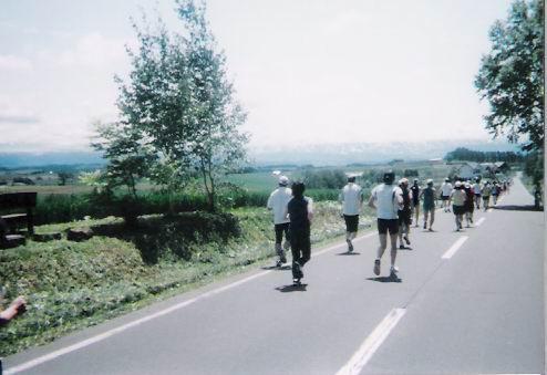 biei2006-04.jpg