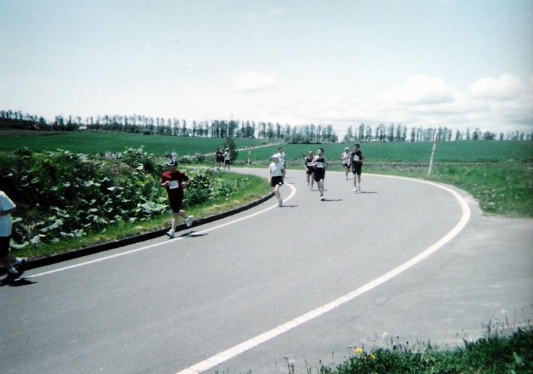 biei2006-06.jpg