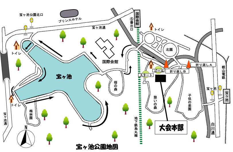 f_map2005.jpg