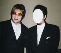 kojima-in-kanazawa02.jpg
