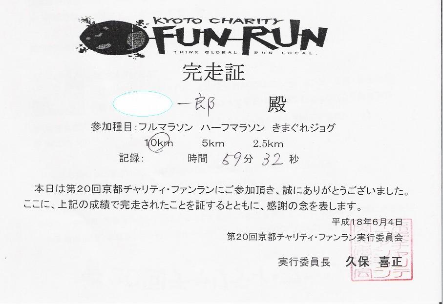 kyoto-charity2006.jpg