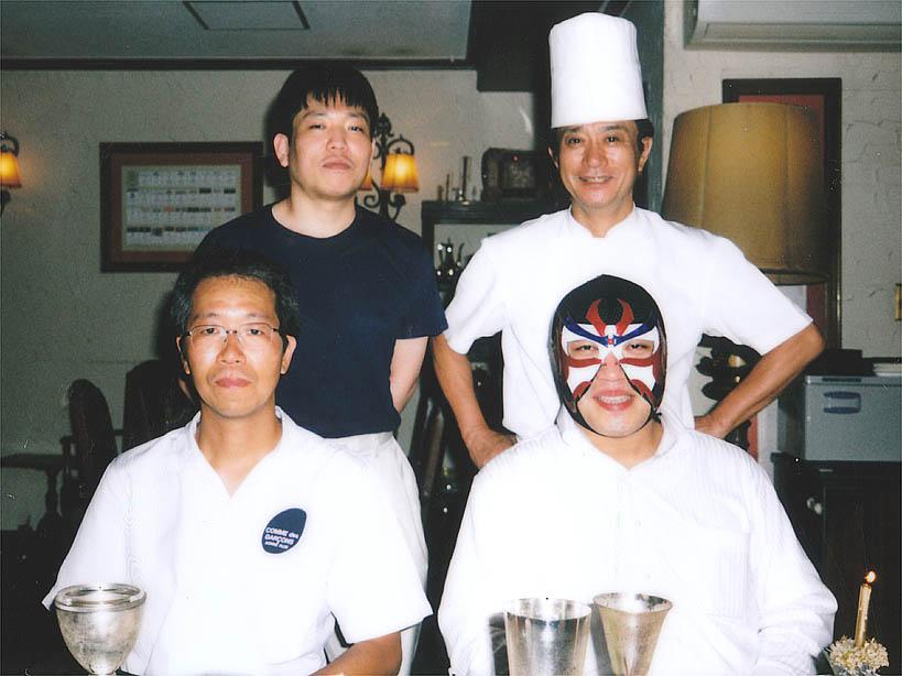 sasuke080727-01.jpg