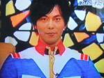 井上聡(次長課長)