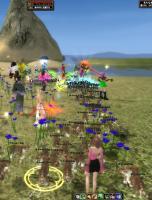 2009-04-18 18-01-44