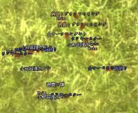 2009-05-01 01-16-48