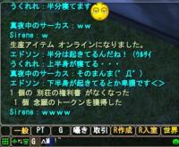 200906163.jpg