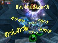 200906172.jpg
