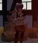 mabinogi_2011_04_02_009.jpg