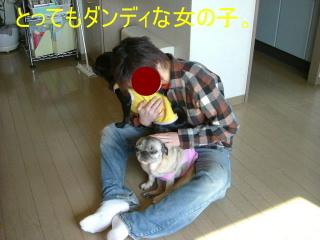 2006_0429tama0008.jpg