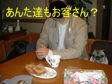 2006_0524fuku0002.jpg