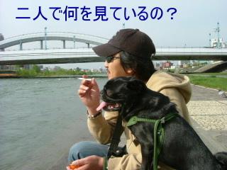 2006_05270013b.jpg