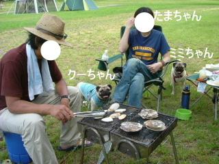 2006_0718camp0037b.jpg