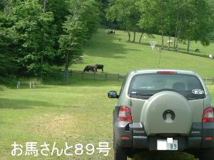 2006_0718camp0052b.jpg