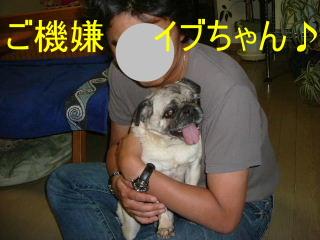 2006_1108eve0011b.jpg