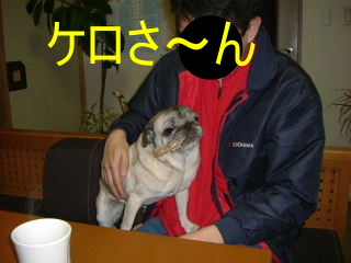 2007_0105kero0001.jpg