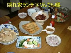 2007_0222cyacya0001b.jpg