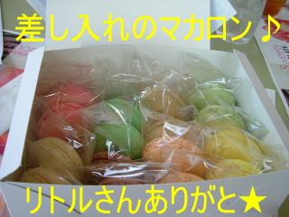 2007_0226furima0007.jpg