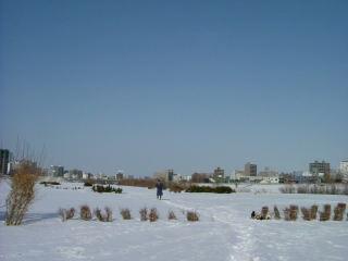 2007_0303mashiro0007.jpg