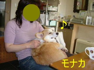 2007_0514mona0011b.jpg