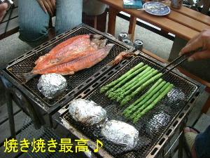 2007_0615yaki0002.jpg