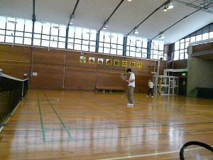 2008_0310ng0002.jpg
