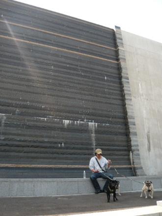 2008_0419ke0013b.jpg