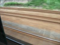 004_convert_20100724004923.jpg