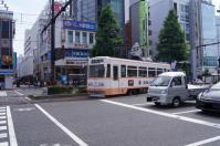 DSC03519_convert_20110820103049.jpg