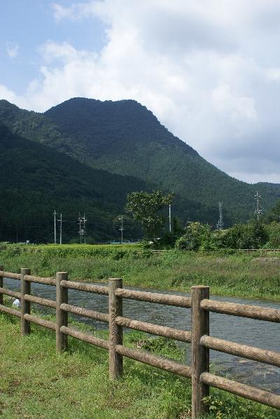 20080907hoshi2
