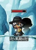 Maple0008 (3)